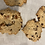 Thumbnail: Prepared Vegan Keto Chocolate Chip cookie (half a dozen)