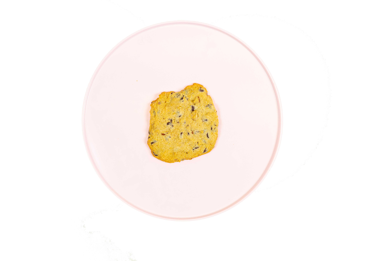 Triangle_Bakery-4