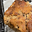 Thumbnail: DANIEL FAST BANANA RAISIN BREAD