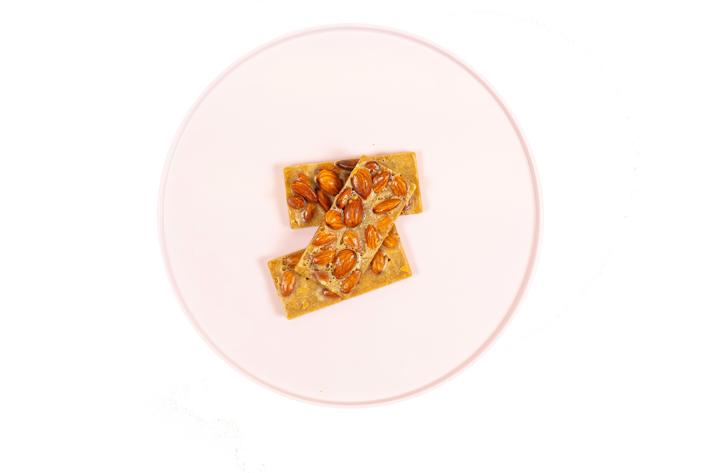 Triangle_Bakery-5