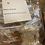 Thumbnail: Keto Carmel Candy 2 oz bag