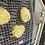 Thumbnail: Keto Lupin Flour  Cookie (half dozen)- Choose Flavor
