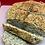 Thumbnail: Keto Artisan  Loaf
