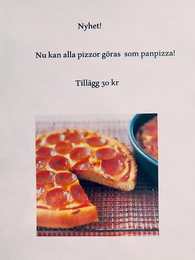 Panpizzamåttsund.jpg