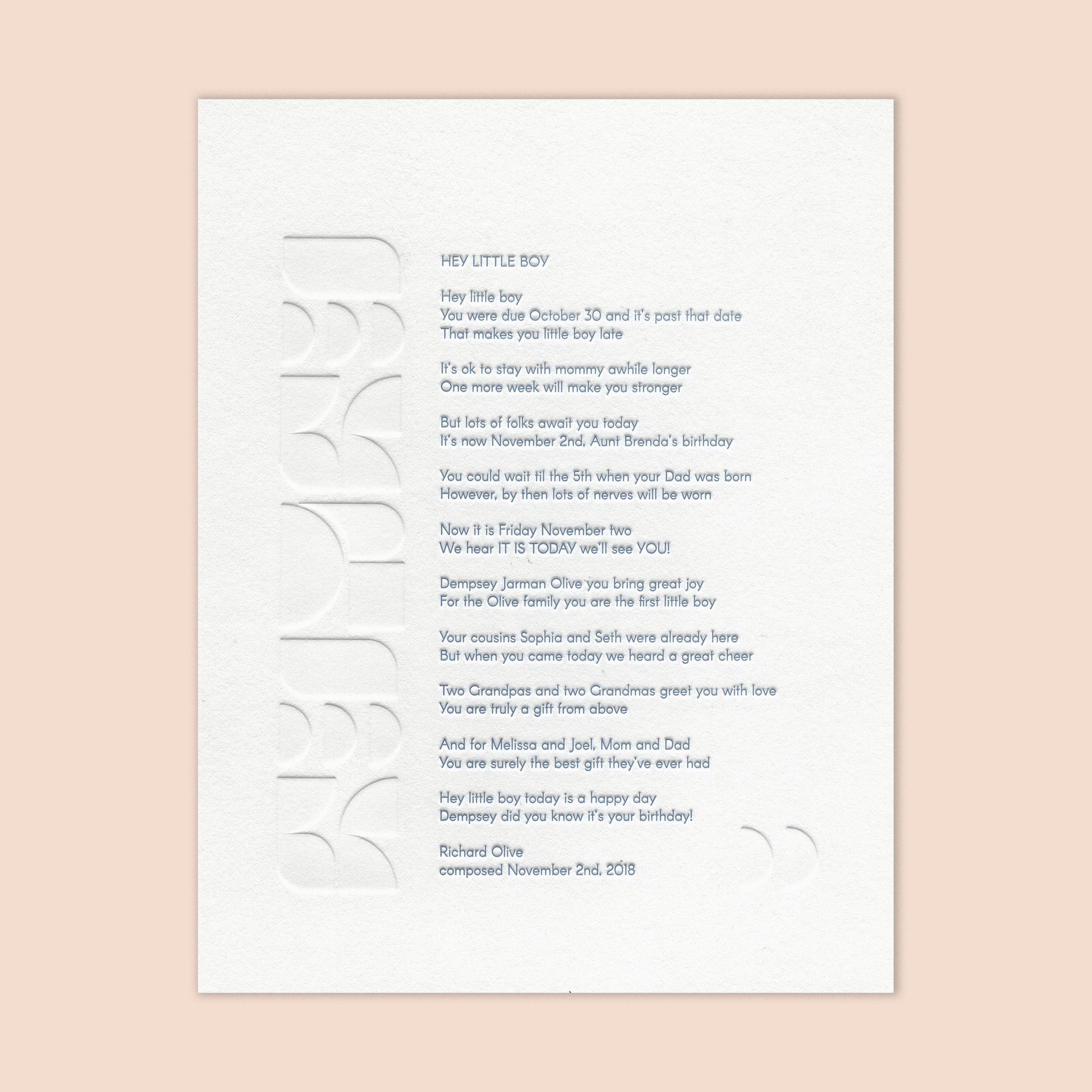 Dempsey poem-Full final.jpg