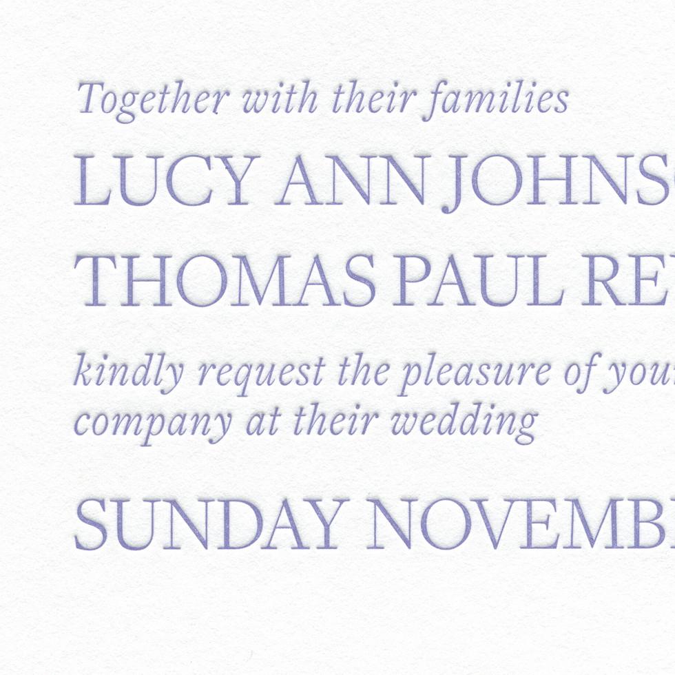 Lucy Suite-detail.jpg