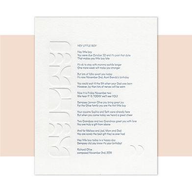 Dempsey poem Cropped_final.jpg