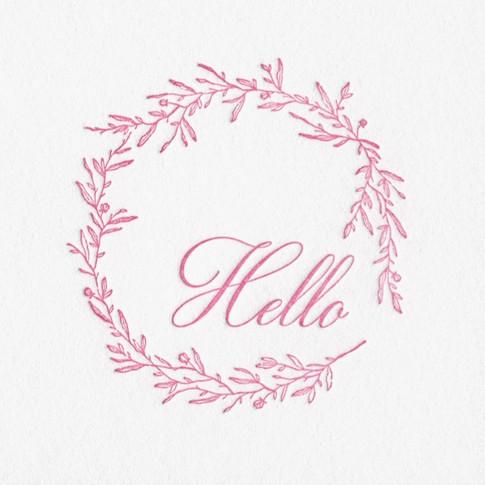 Hello notecard white_edited.jpg