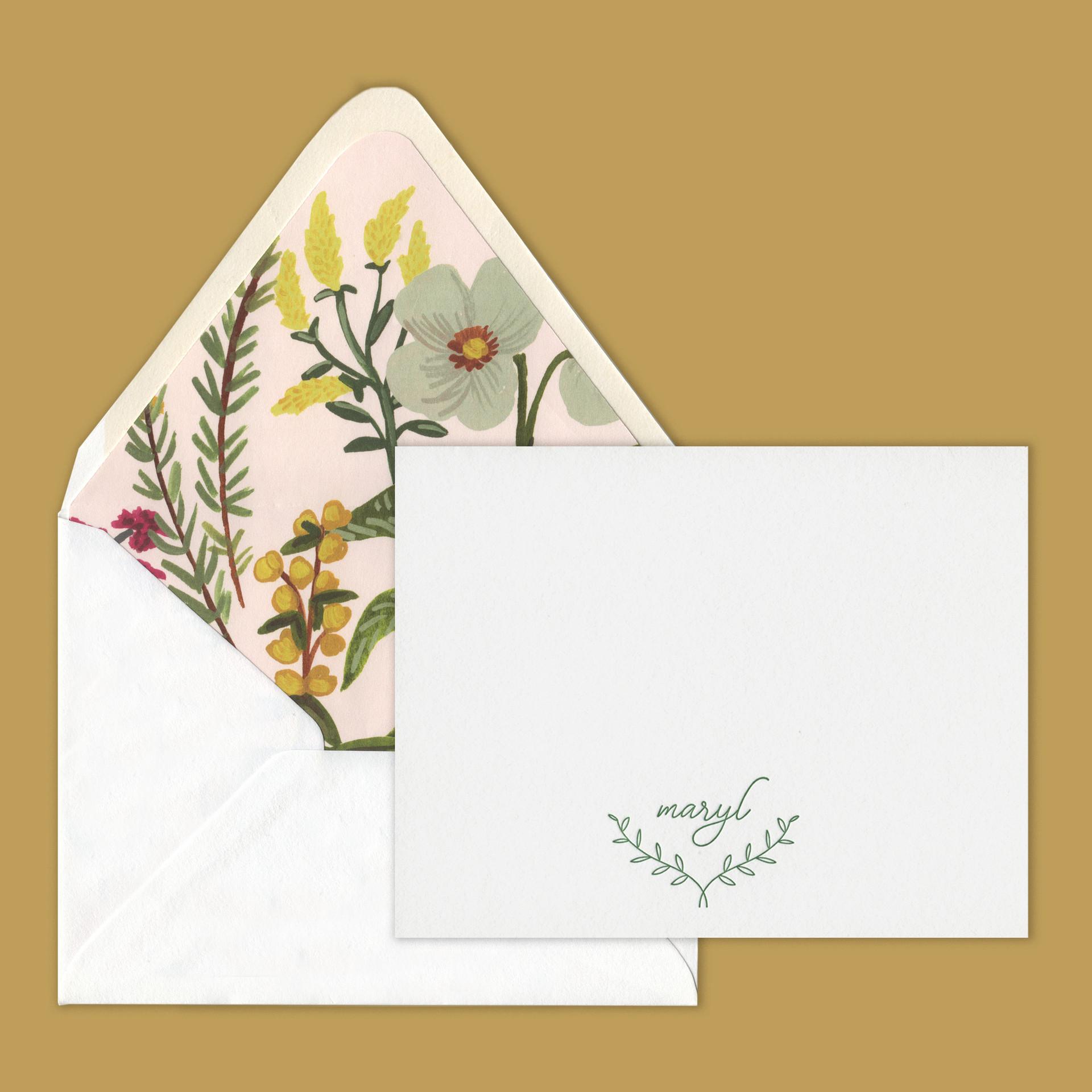 Maryl notecard-gold.jpg