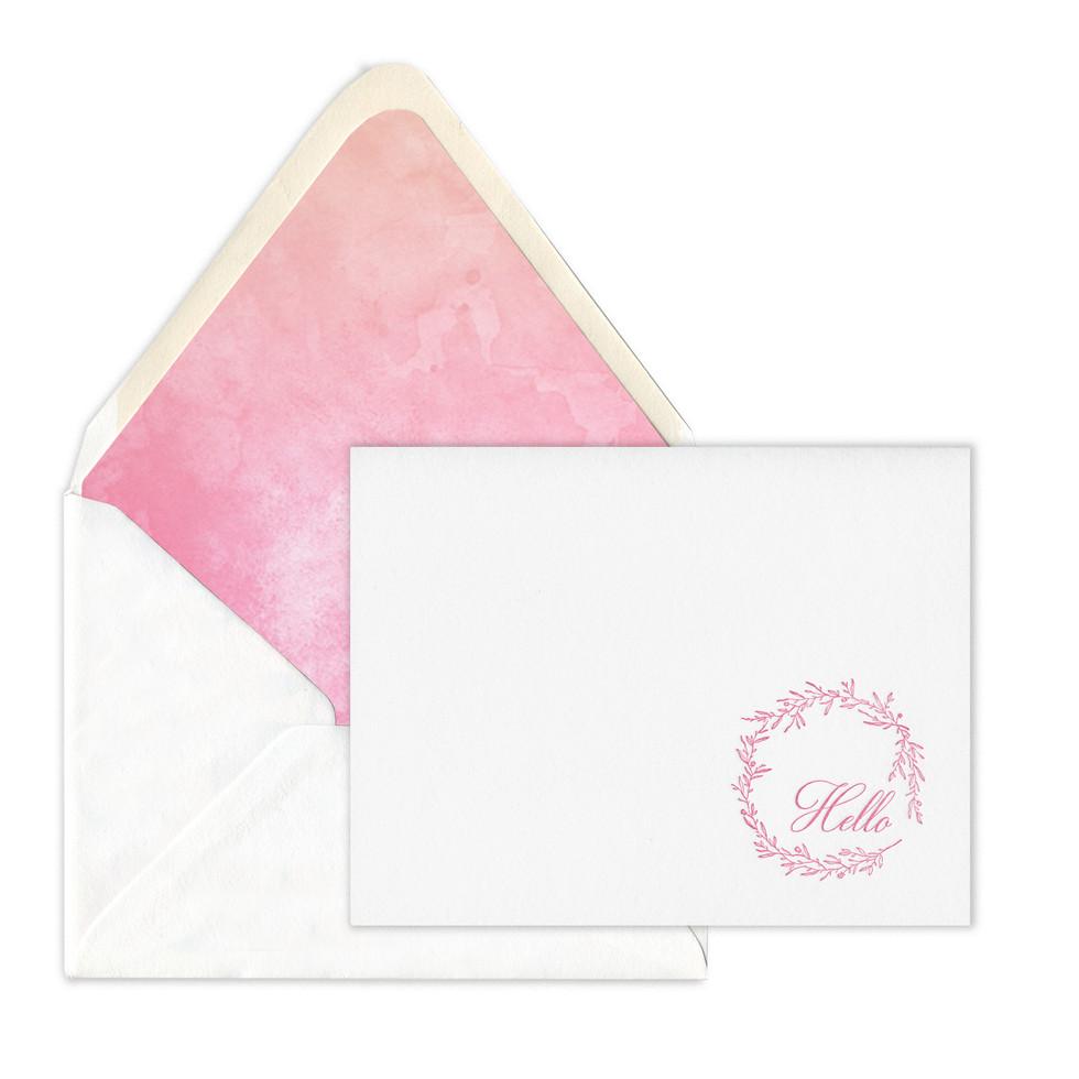 Hello notecard new.jpg