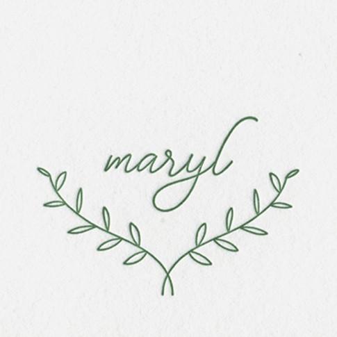 Maryl notecard-detail_edited.jpg