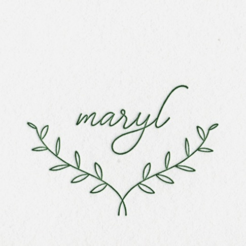 Maryl notecard-detail_edited.jpg