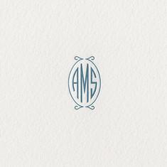 Mono set Detail AMS.jpg