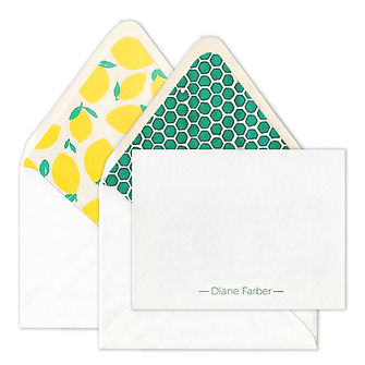 Diane notecard-new.jpg