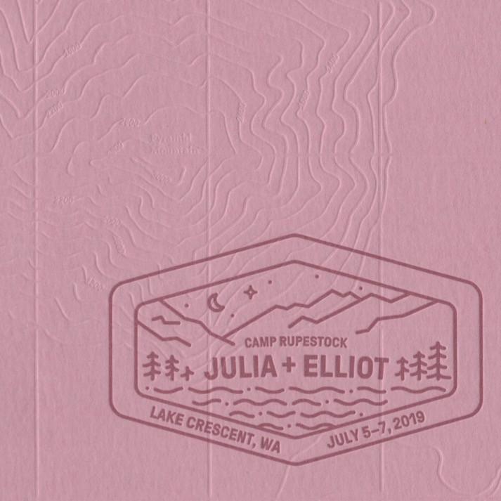 Elliot suite_edited.jpg