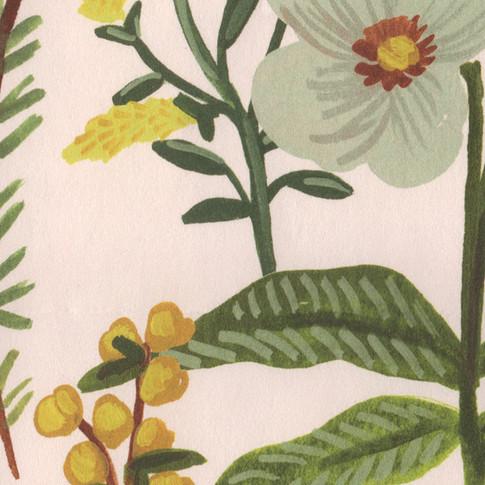 Maryl notecard detail-flower.jpg