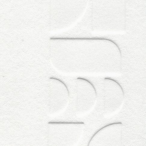 Dempsey poem Detail 2-final.jpg
