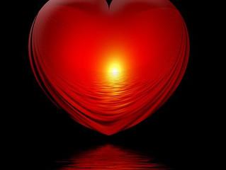 Vanuit liefde- Vertrouwen en kracht voor jou