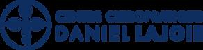 logo-DL-bleu.png