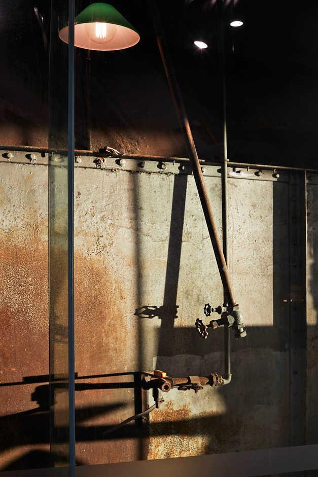 Boiler House_05.jpg