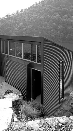 River House_Re-sized_01.jpg