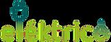 Elektrico-Logo-RGB_edited.png