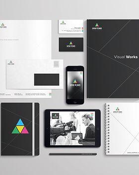 roehr_leistung_grafikdesign.jpg
