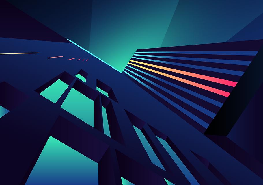riehr_grafikdesign_urban_lights_3.png