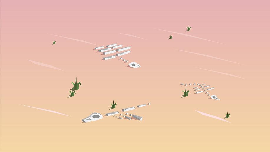 heiko_roehr_grafikdesign_klima_wandel2.j