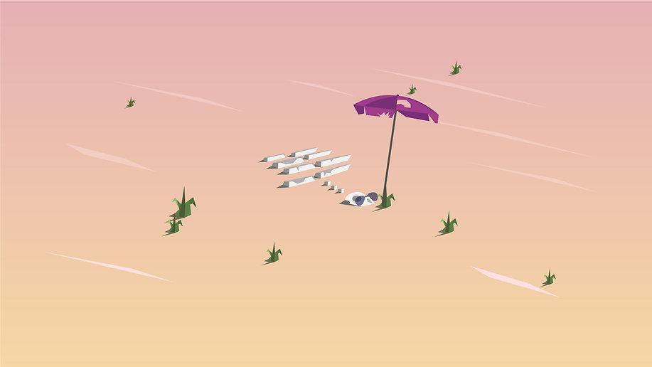 heiko_roehr_grafikdesign_klima_wandel3.j