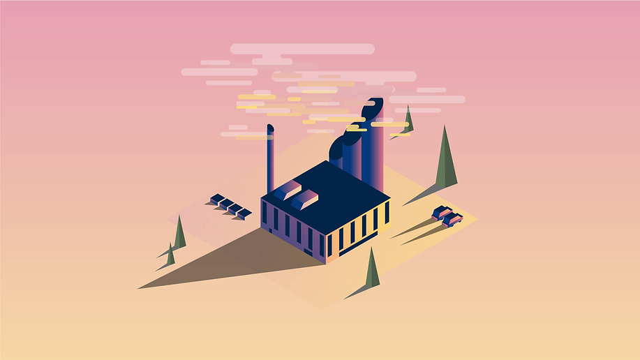heiko_roehr_grafikdesign_klima_wandel5.j
