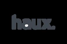 heiko_roehr_grafikdesign_kunde_haux