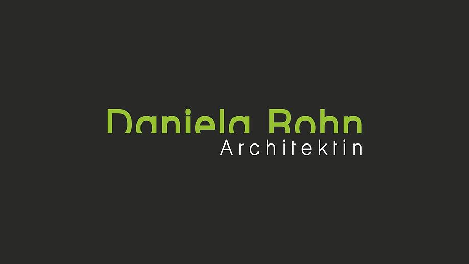 roehr_grafikdesign_logos-04.png