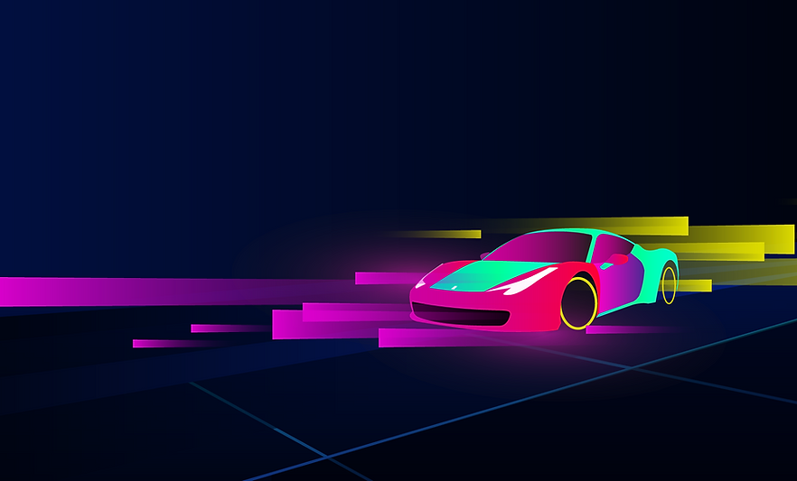 neon_streets-07.png