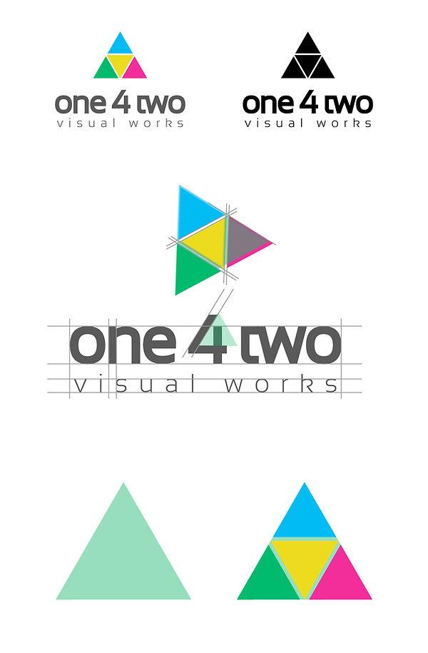 roehr_grafikdesign_portfolio_one4two_cor