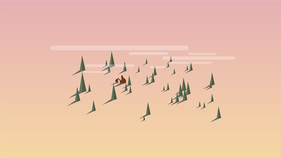 heiko_roehr_grafikdesign_klima_wandel7.j