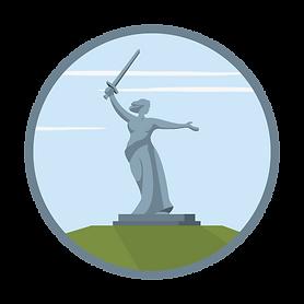 wolgograd_Zeichenfläche 1.png