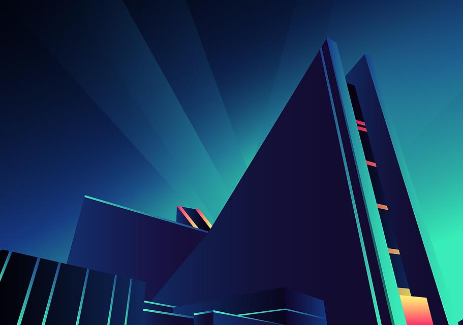riehr_grafikdesign_urban_lights_5.png