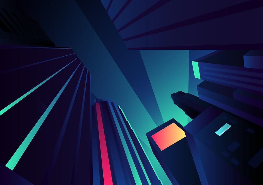 riehr_grafikdesign_urban_lights_6.png