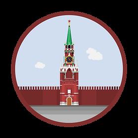 moskau_Zeichenfläche 1.png