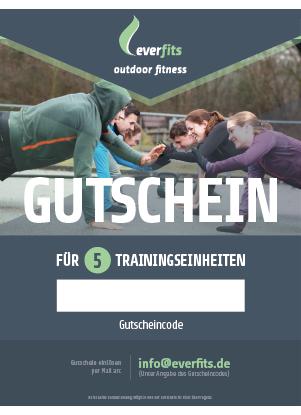 everfits_gutschein_2_v1-01.png