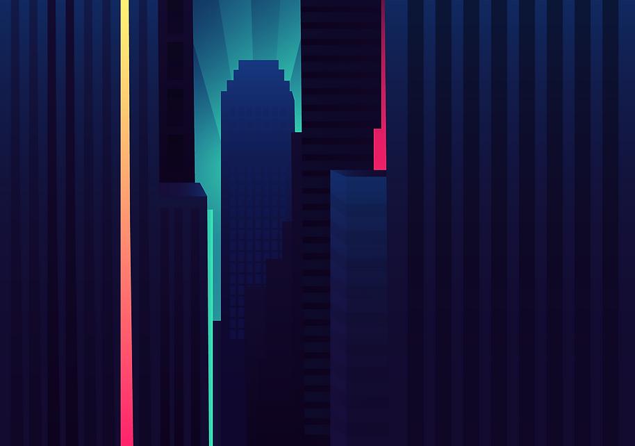 riehr_grafikdesign_urban_lights_1.png