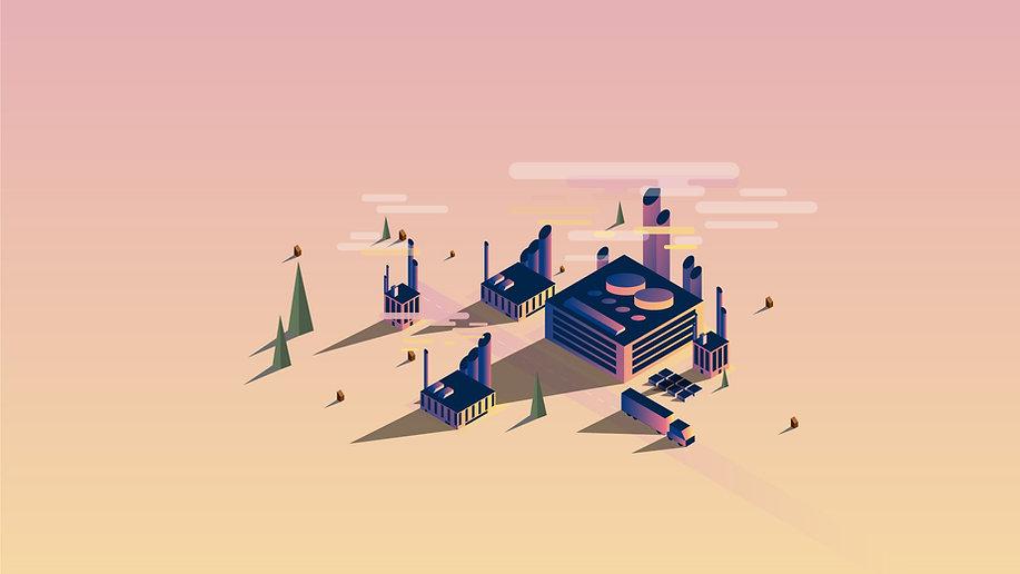 heiko_roehr_grafikdesign_klima_wandel8.j