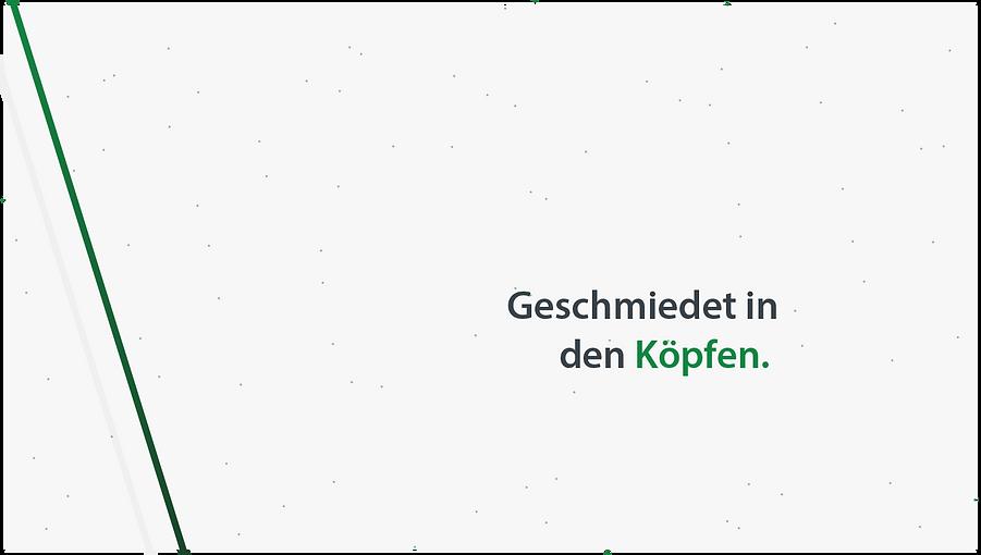 roehr_grafikdesign_portfolio_techbase-02