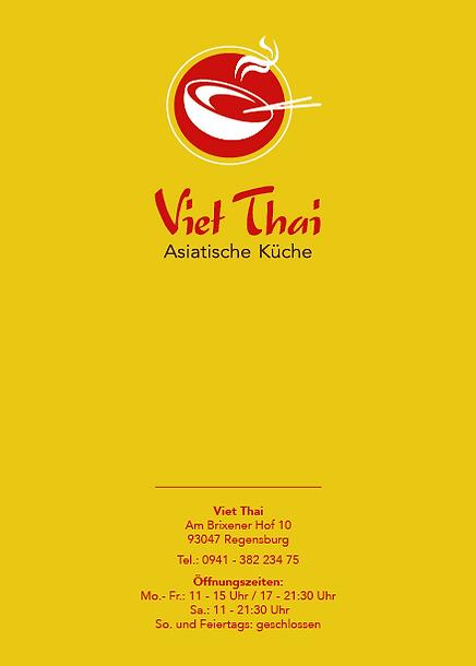 roehr_grafikdesign_viet_thai_speisekarte