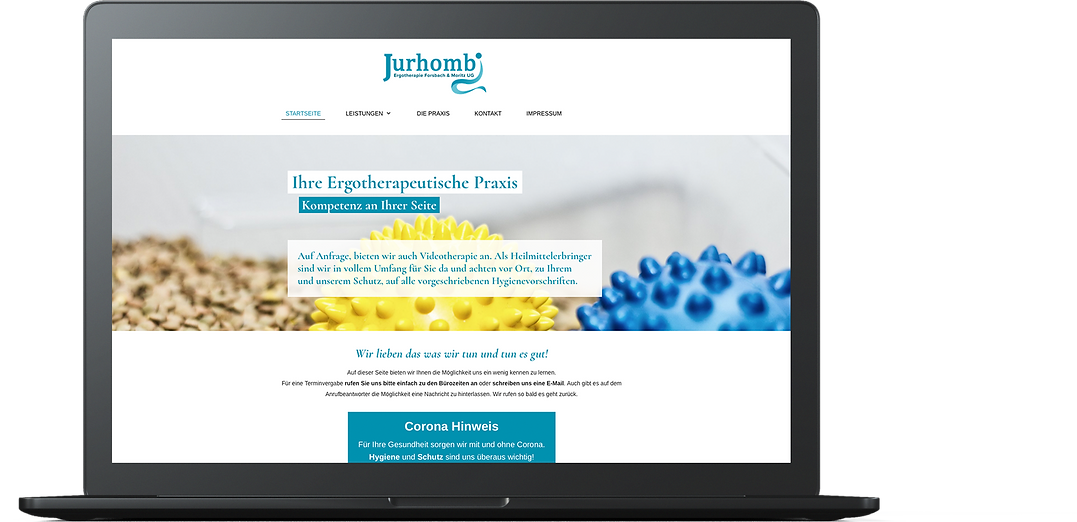 roehr_grafikdesign_portfolio_one_jurhomb