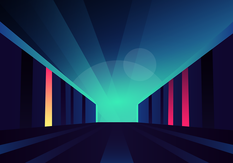 riehr_grafikdesign_urban_lights_4.png