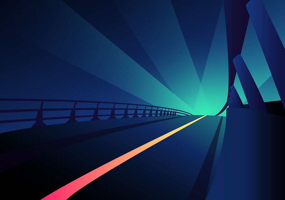 riehr_grafikdesign_urban_lights_2.png