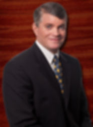 Frederick Hoethke Fort Lauderdale Bankruptcy Attorney