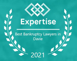 Expertise - best bankruptcy atty in DAVI
